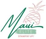 Maui Elite